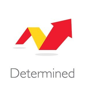Determined to be the best we can for our customer, our colleagues and ourselves