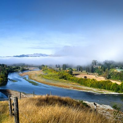 Moving to Hawkes Bay New Zealand | Crown Relocations