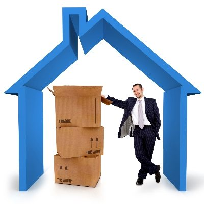 Get movers insurance for your overseas move. Crown transit insurance will provide comprehensive cover against the possibility of loss or damage