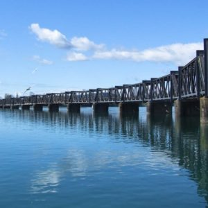 Moving to Tauranga New Zealand | Crown Relocations