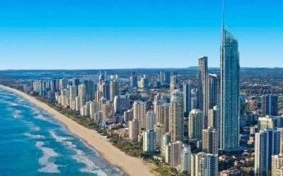 Moving to Australia – what you need to know