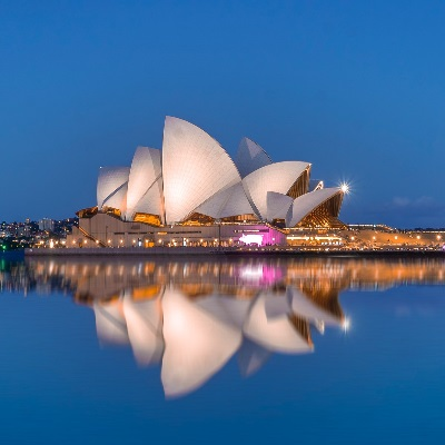 Moving to Sydney - Australia | Crown Relocations