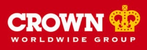 NZ Movers | Crown Relocations