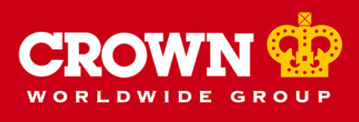 Crown Relocations New Zealand